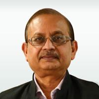 Dr. Rajiv Ranjan Mishra